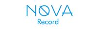 NOVA RECORD