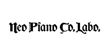 NEO PIANO CO.LABO